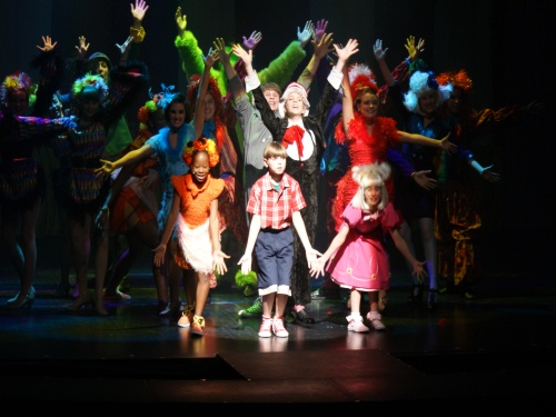seussical%20ibs%201.030.jpg
