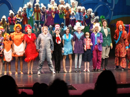 seussical%20ibs%201.257.jpg