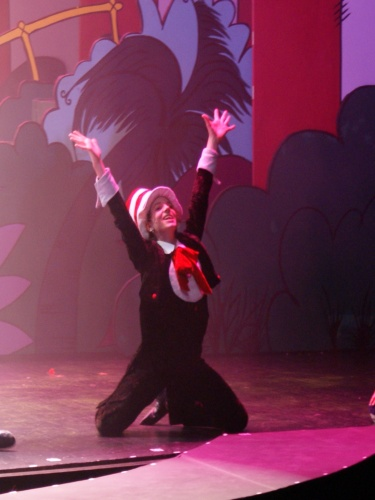 seussical%20ibs%203.073.jpg
