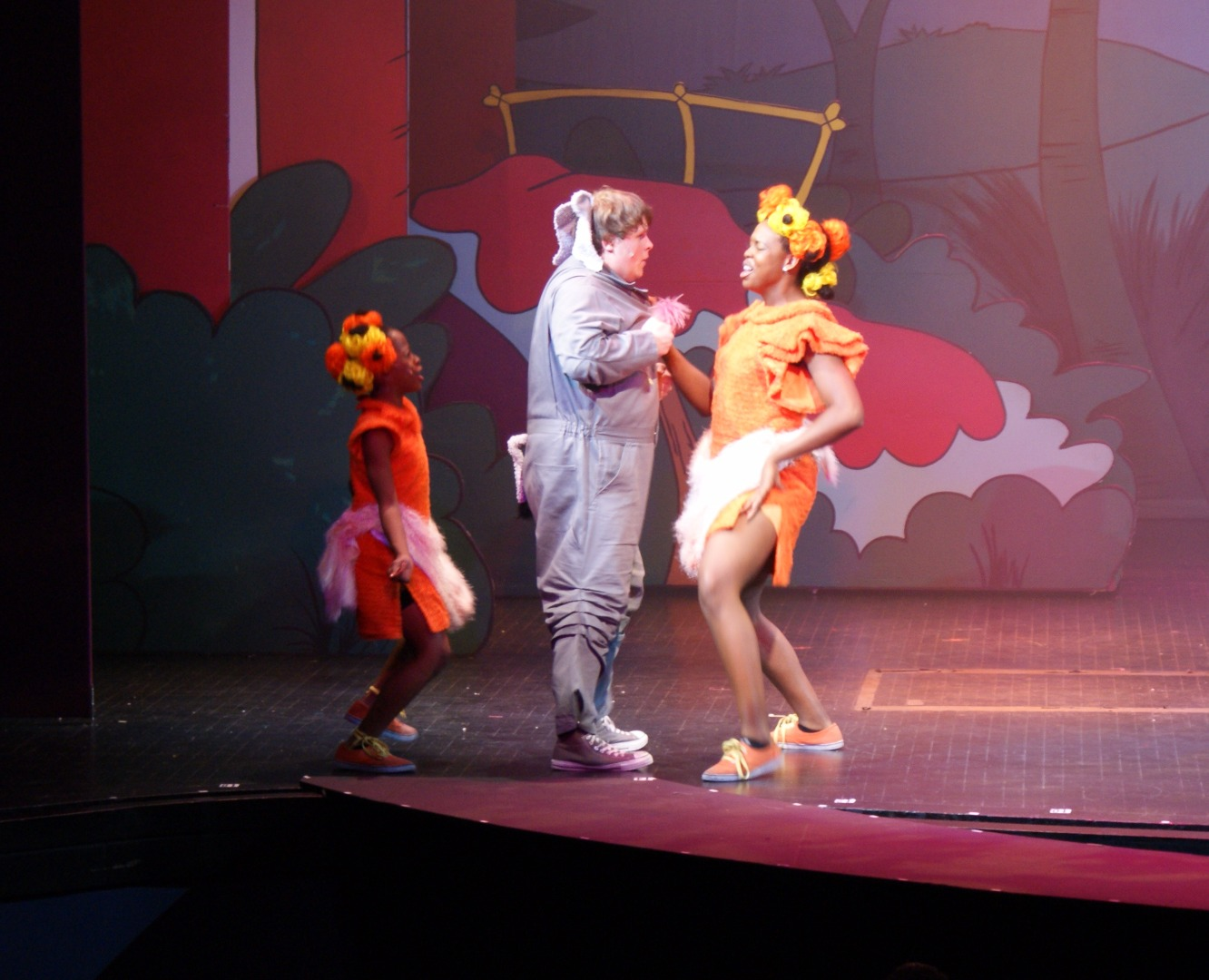seussical%20ibs%203.070.jpg