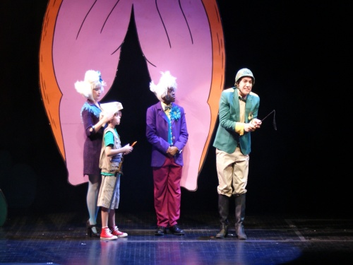 seussical%20ibs%205.132.jpg