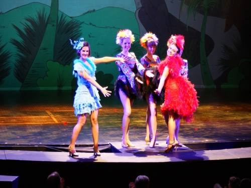 seussical%20ibs%205.185.jpg