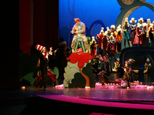 seussical%20ibs%208.266.jpg