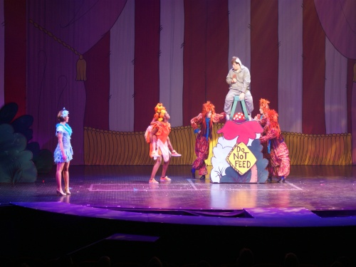 seussical%20ibs%2013.399.jpg