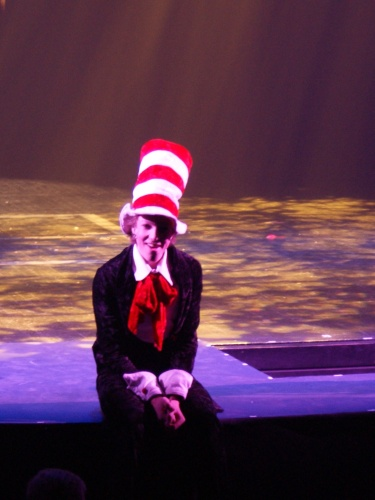 seussical%20ibs%2012.378.jpg