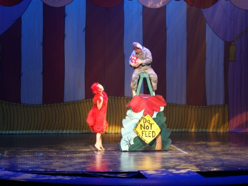 seussical%20ibs%209.330.jpg