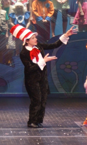 seussical%20ibs%2014.416 (1).jpg