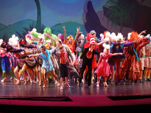 seussical%20ibs%2014.432 (1).jpg