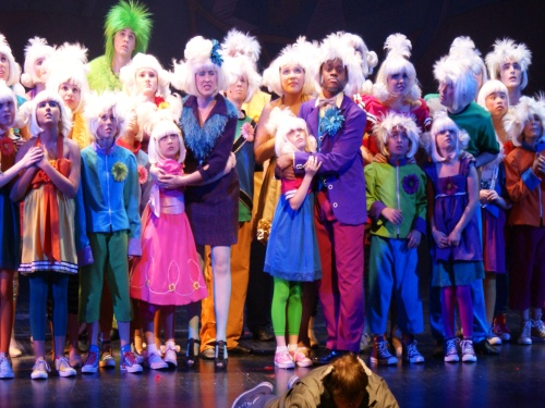 seussical%20ibs%2015.039.jpg