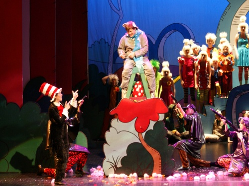 seussical%20ibs%2017.103.jpg