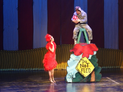 seussical%20ibs%2018.153.jpg