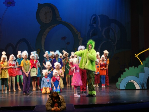 seussical%20ibs%2022.083.jpg