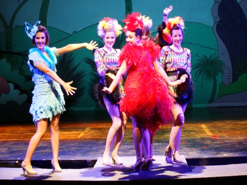 seussical%20ibs%2024.136.jpg
