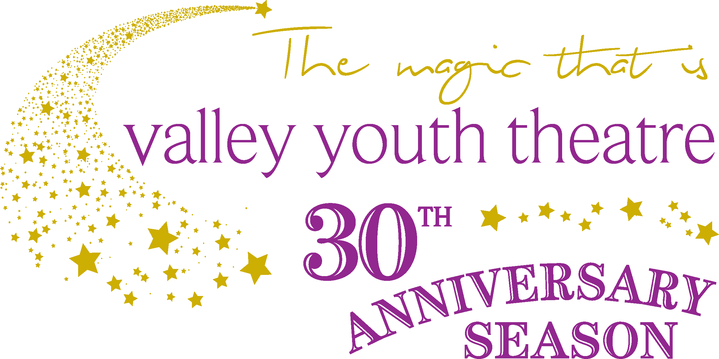 Valley Youth Theater