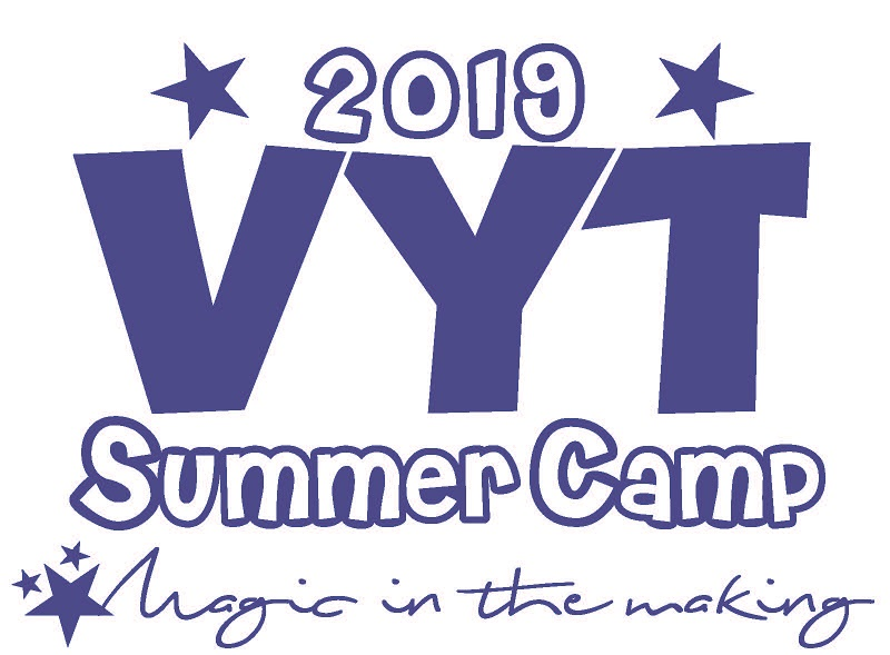 2019_VYT Summer Camp Logo Revised.jpg