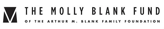 The Molly Blank Fund