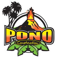Pono Construction