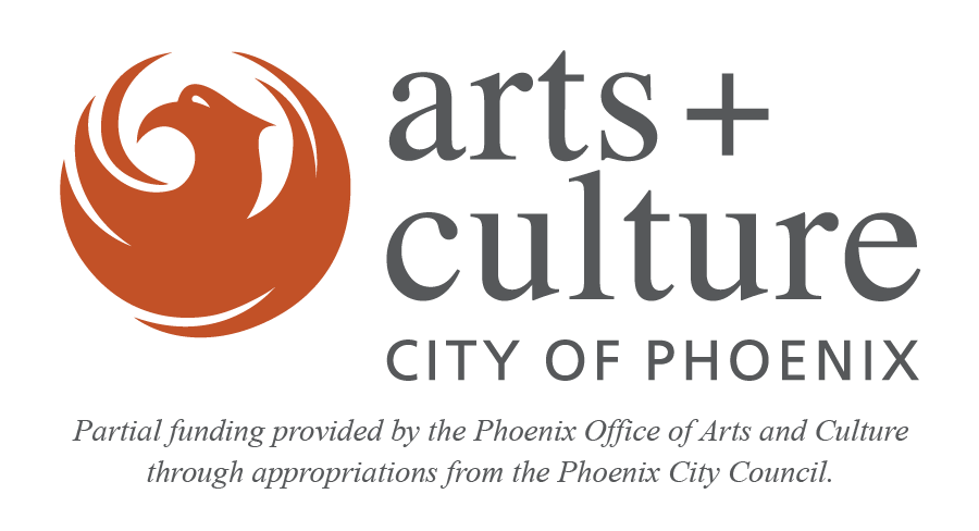 Arts & Culture City of Phoenix