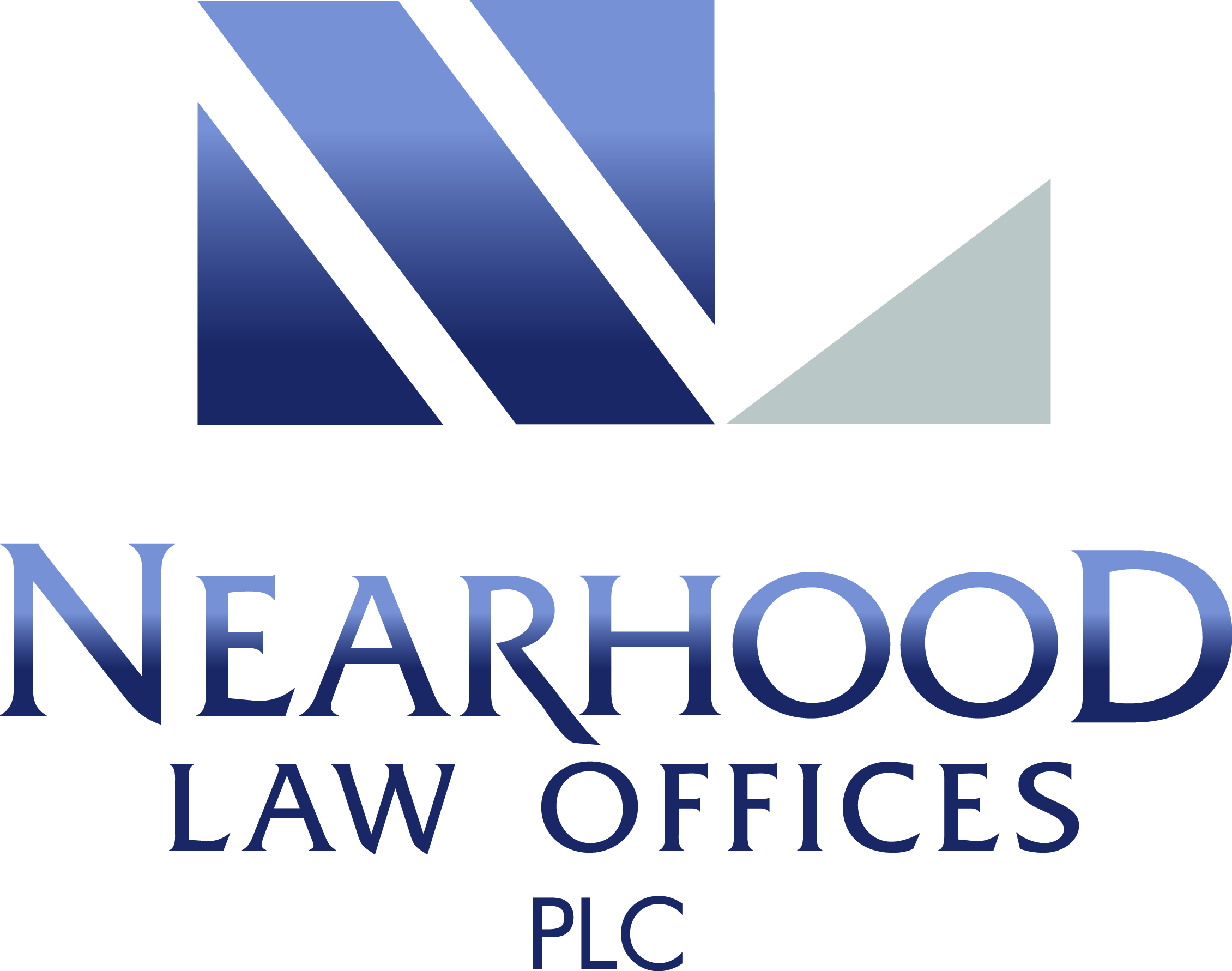 Nearhood Law Offices