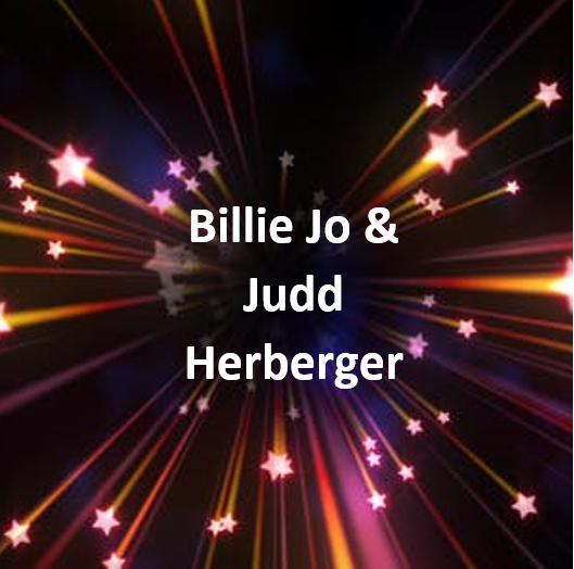 Billie Jo & Judd Herberger