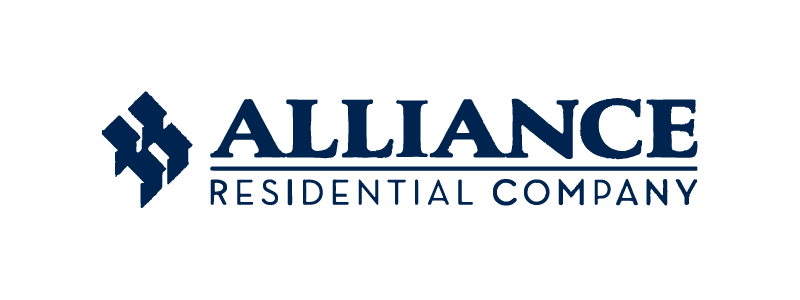 Alliance Residential Holdings, LLC