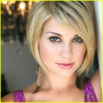 Chelsea Kane_photo by Lorenzo Hodges